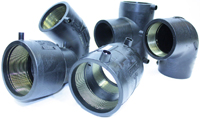radiusifittings1